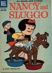 Nancy and Sluggo 175.cbr