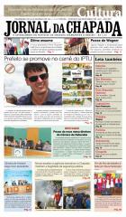Jornal da Chapada - Edição 121 - Janeiro de 2011_versão_online.pdf