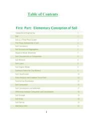 (b)Table of contents 2.pdf