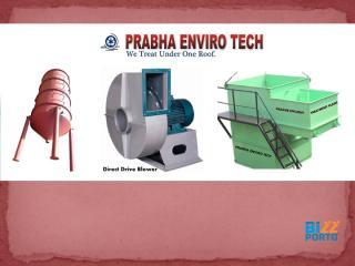 Prabha Enviro Tech PPT (1).pptx