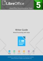 WG54-WriterGuideLO.pdf