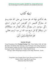 01 muhimmah 1-3.pdf