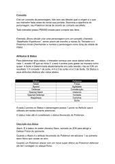 Pokemon RPG(2).pdf