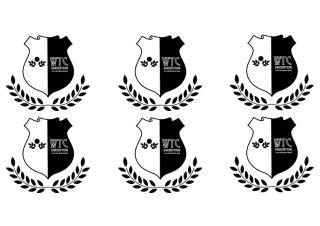 _estampille_tapis+large.pdf