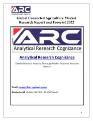 Global Connected Agriculture Market.pdf