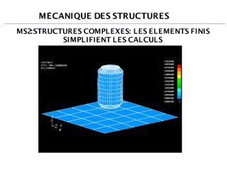 meca2mds2eftrav_2004_2005.pdf