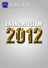 FoSSEI - Bulletin Ekonomi Islam SALAM 3.pdf