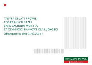 TOIP_L_Taryfa_dla_Ludnosci.pdf