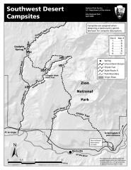 SW desert campsite map.pdf