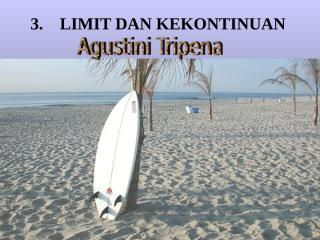 LIMIT DAN KEKONTINUAN.ppt
