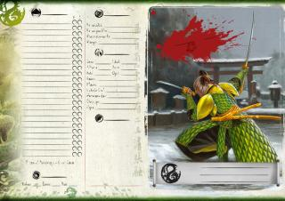 ficha dragón - sello de tinta.pdf