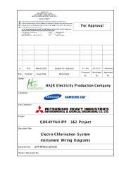 QIPP-MPN012-J00-0100_RA_Status2.pdf