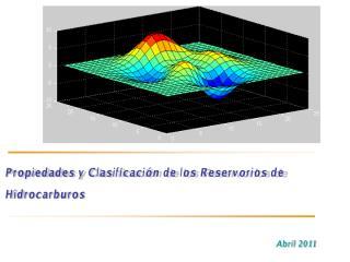 clase 4 - propiedades de los hidrocarburos.pdf