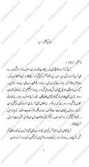 Zindagi Gulzar hai.pdf
