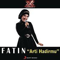 04 Arti Hadirmu (Cover Audy).mp3