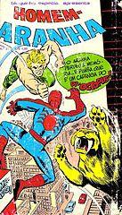 Homem Aranha - Bloch # 22.cbr