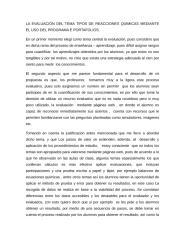 REVISADO 13042011.capitulo 2.docx