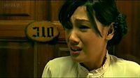 Hingga Hujung Nyawa (2004) DVDRip downloadur.org.mp4