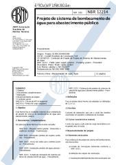 NBR 12214.pdf