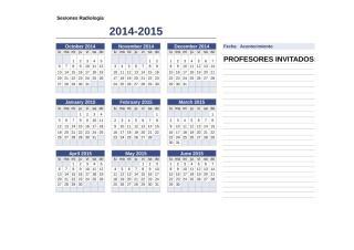 SESIONES 2014-2015.xls