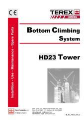 Floor Climbing.pdf