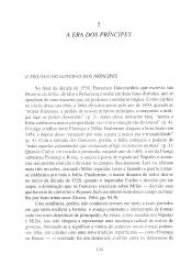 Skinner, cap 5.pdf