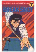 Break Shot Chapter 7.pdf