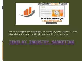 Jewelry Industry Marketing.pdf