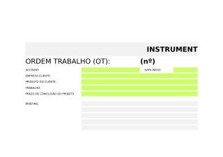 Instrumento Gestão de Projetos Sistema 4.xlsx