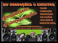 20. CHICABANA - TCHAU I HAVE TO GO NOW - (EXCLUSIVO DJ B.BOY GRAVAÇÕES) - (BW PRODUÇÕES E EVENTOS) DJS, MCS, BANDAS SOM, ILUMINAÇÃO CONTATOS P SHOWS (810 8729-0653 - 9291-4373).mp3