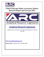 Global Telescope Plastic Accessories Market.pdf