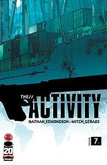 A Atividade #07 (2012) (GdG).cbr
