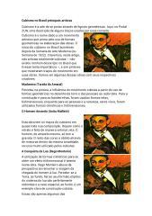 Cubismo no Brasil principais artistas(2).pdf