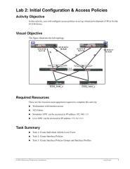 Lab 2 Configuring ACI Access Policies_v3.5_160202 dkm.pdf