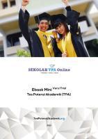 ebook_contoh_soal_tes_potensi_akademik_TPA_snmptn_bappenas_s2_s3_gratis_online_ver1.pdf