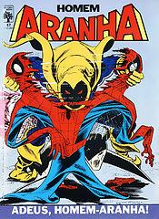 Homem Aranha - Abril # 047.cbr