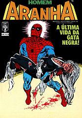 Homem Aranha - Abril # 060.cbr