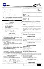 [MED 250] LEC Geriatrics.docx