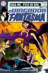 Vingador Fantasma v2 # 04 (Gibiscuits-SQ).cbr.cbz