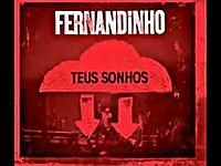 Cd Completo - Fernandinho [Teus Sonhos 2012].mp4