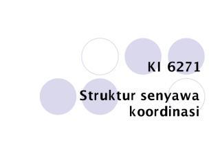 P003struktur senykoordinasi.pdf