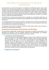 CONTROL-DE-CALIDAD-EN-EL-AREA-DE-MICOLOGIA.docx