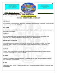 CÓDIGO DE ÉTICA LEO.doc