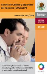 Instruccion171_COCACEP.pdf