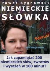 niemieckie-slowka.pdf