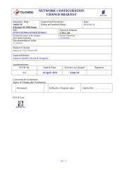 2G NCCR 052 Worstcell TCH Drop.docx