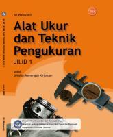 kelas10_alat ukur dan Teknik Pengukuran Jilid 1_sri.pdf