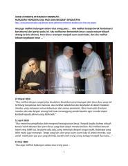IHS - emmerich - nubuat - biografi.doc