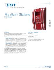 85001-0303 -- Fire Alarm Stations.pdf