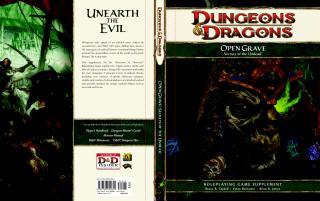 D&D 4th Open Grave Secrets of the Undead.pdf
